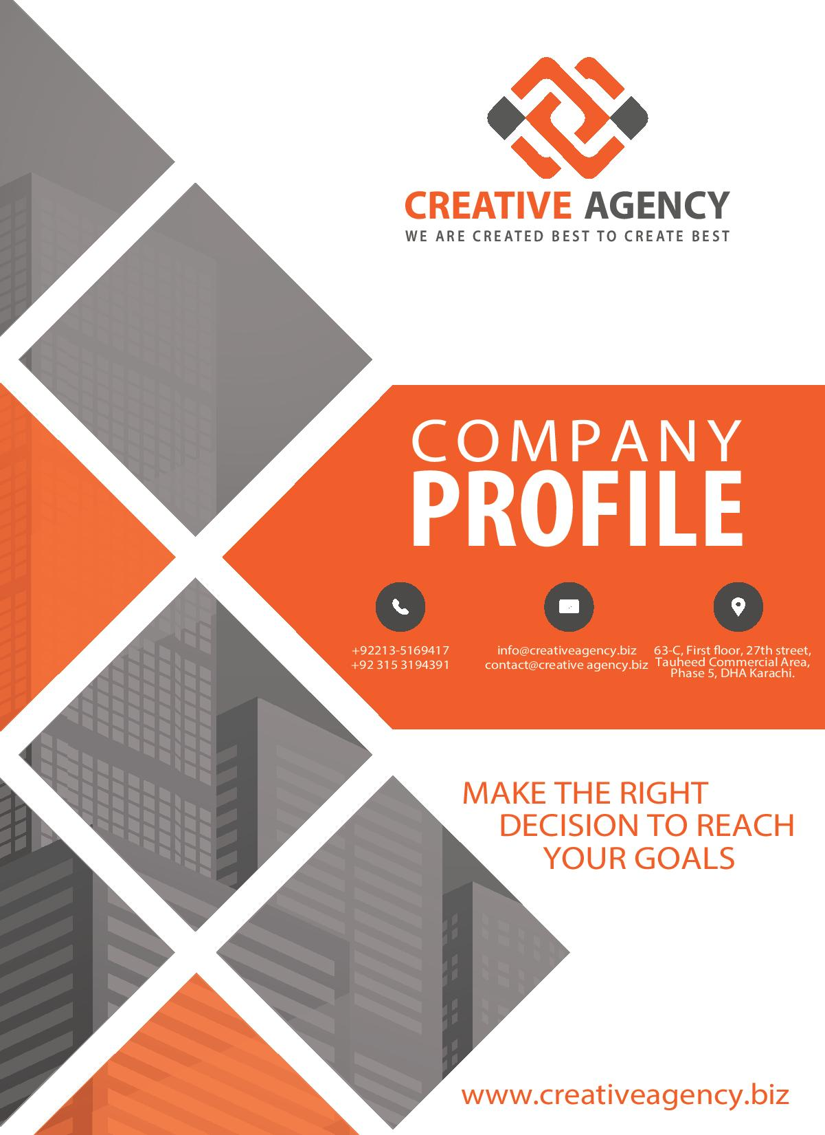 //creativeagency.biz/wp-content/uploads/2019/05/Company-Profile-Creative-Agency-min-page-001.jpg